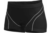 Craft Pro Cool Bike Boxer dames zwart